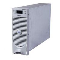 ER22020/T艾默生充电模块220V/20A