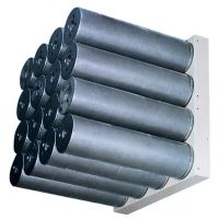 北京桶式活性炭过滤器、山东干式化学空气过滤器、洁佳J-J