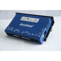 COPLEY直流伺服驱动ADP-090-40最新供应,AGV、机器人专用美国直流伺服驱动