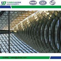 设计结构件推荐,广东设计结构件,无锡市运达机械(在线咨询)