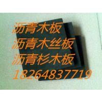 http://himg.china.cn/1/4_682_234804_293_220.jpg