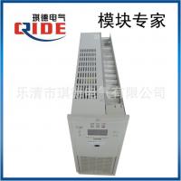 直流屏充电模块CAV22010-10以及CAV22010-3浙江供应商