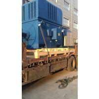 Y2-HV系列电动机Y2-HV 355-6-185KW 6KV中达高压电机