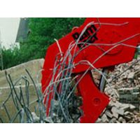 山东液压凿岩机|液压凿岩机供应商