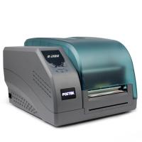 深圳条码打印机postek G-2108标签打印机条码扫描器