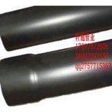 供应山西热浸塑钢管生产厂家,全塑钢管规格,热浸塑钢管价格