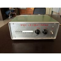 WMK-4型脉冲控制仪