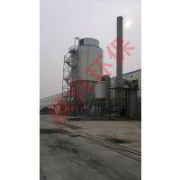 供应LPG系列高速离心喷雾干燥机 丨 高速离心雾化设备