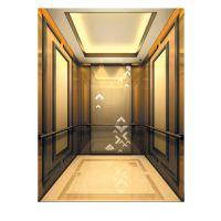 漳州市合一电梯设计装饰装潢有限公司