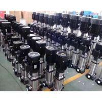 XBD-HY恒压切线消防泵XBD11/15-HY厂家优价销售。