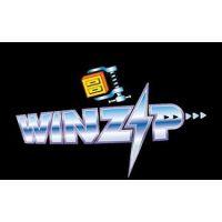 WinZip购买销售,WinZip正版软件,WinZip代理报价格