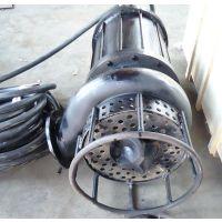 潜水抽沙泵-选型-耐磨潜水抽沙泵价格