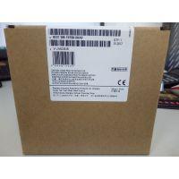 西门子SMART PLC 6ES7288-1SR30-0AA0