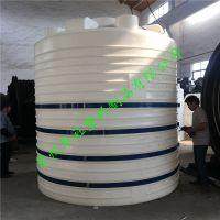 苏州PE水箱 5吨水箱 10吨储水箱-华社