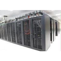 江门综合布线工程,江门弱电布线系统,台山弱电工程方案