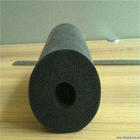 供应橡塑管优质闭泡率 九纵厂家电话