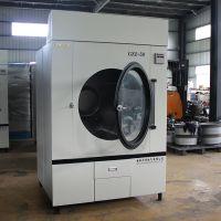 厂家直销洗衣房节能烘干机衣服烘干机 质量保证效果快省电