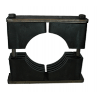 供应德国Behringer管夹,behringer不锈钢紧固件