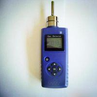 邓州可燃气体检测仪 MT-80-Ex便携式可燃气体检测报警仪的厂家