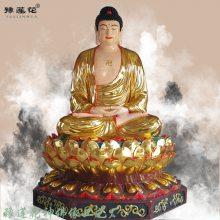 寺院供奉佛像、三宝佛图片大全华严三圣图片~价格~
