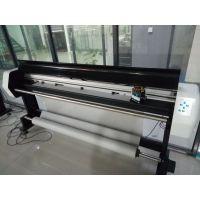 服装绘图仪、唛架机、打印机、CAD