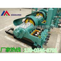 http://himg.china.cn/1/4_683_1023807_600_444.jpg
