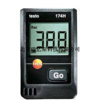 pH值测量仪器——用于凝胶介质RYS-206-pH2哪里优惠操作方法