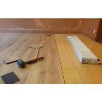 成都SPC地板价格 成都哪有卖SPC地板