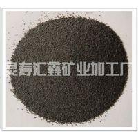 厂家批发耐磨地坪材料 金刚砂地坪硬化剂 金钢砂硬化地坪