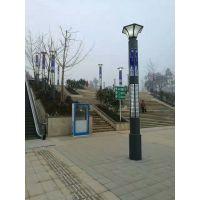 江苏科尼照明特色景观地灯户外亮化灯具厂家直销
