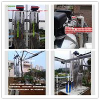 供应柳州市农村饮用水净化设备-一体化净水设备找晨兴量体定做