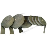 【不锈钢金属绳,金属带】厂家低价供应 不锈钢金属绳,金属带
