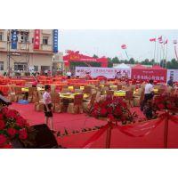 惠州流动酒席外包上门年会派对生日围餐盆菜宴会外卖