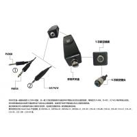 David Clark航空耳机配件,延长线和转接线