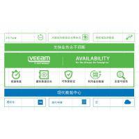 虚拟化备份云平台备份品牌第一品牌卫盟软件veeam