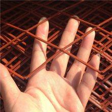 【厂家直销】菱形金属网 脚踏平台用钢板网 万泰重型钢板网