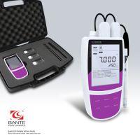 无锡供应Bante321-CL携带型氯离子计 便携式氯离子仪 厂家直销