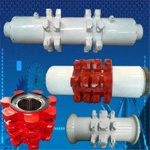 44ZA0102链轮轴组型号规格表优质好货质量帝一44ZA0102链轮轴组