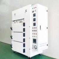 小型线路板烘箱 东莞工业烤箱 电子产品LED干燥箱 佳兴成厂家非标定制