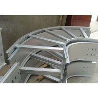 振大江苏厂家铝合金耐腐桥架线槽室外成本低品牌P
