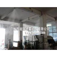 广东厂家直销除臭地埋式垃圾站除臭系统