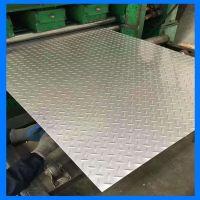 无锡供应【宝钢不锈】CCS船级社专用钢板 冷扎圆钢 方钢 430(2B)不锈钢板