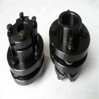 五川机械生产高强度 膜片联轴器 种类多 价格优惠