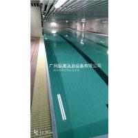 钦州市建一个健身房拼装式游泳池找广州纵康泳池咨询/纵康泳池设备恒温过滤水处理