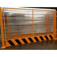 施工护栏,各类道路施工,污水处理等等施工护栏基坑护栏生产厂家