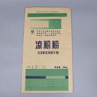 广州品诺包装pp塑复合袋.编织袋、大米袋、饲料袋、淀粉袋、腻子粉袋、吨袋、牛皮纸袋、纸塑复合袋等规格