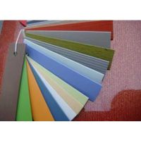 PVC封边条木纹喷墨机 pvc家具封边条/塑胶装饰封边条UV平板打印机