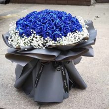 共和路情人节鲜花共和路毕业鲜花15296564995共和路花店团购鲜花送人