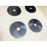 供应广州高端垫片耐腐蚀涂层,防锈涂层,耐高温表面处理