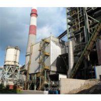 供应移动式焊接烟尘净化器 北京厂家 KC-HJ系列移动式焊接烟尘净化器价格